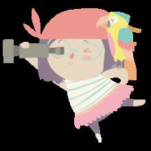 pirate-01